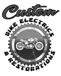 Custom Bike Electrics