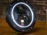 Flashpoint LED Headlight 7″