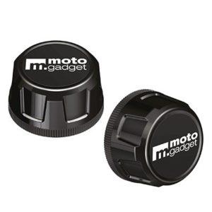 Motogadget Accessories