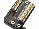 Motogadget Digital Control Unit mo.unit Basic