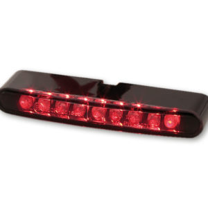 Brake and Tail Lights